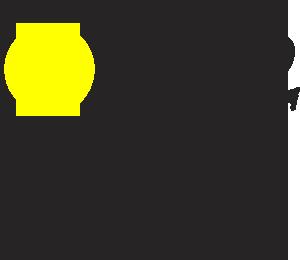 +o 1982